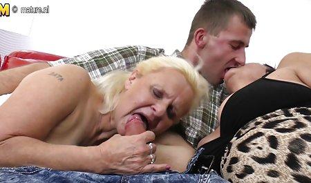 Kurus seksi video bokep mother barat putih gadis Mesum dengan pacarnya part 03