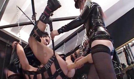 Malaikat kecantikan - Mikrofon, tongkat atau bokep barat online sex toy?