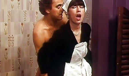 Seksual penerimaan mandi dengan Raven salju dari Yankees bokep bule vs barat