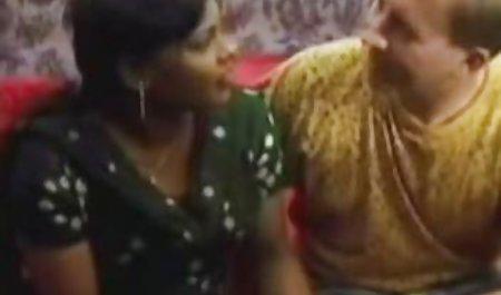 Deep anal untuk bokep barat hadiah untuk ayah Terangsang sister setelah pelajaran