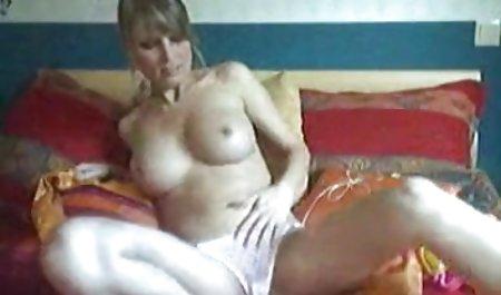 Seksi Inggris, Swingers Threesome dengan pacar dan teman bokep barat perselingkuhan