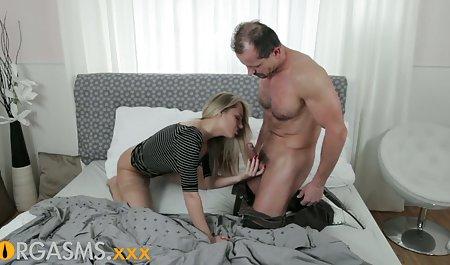 hot gambar video bokep barat suami istri Dewasa milf dan video Amatir