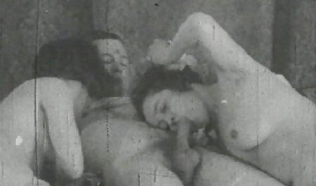 Alexander gross bokep barat mom mati...