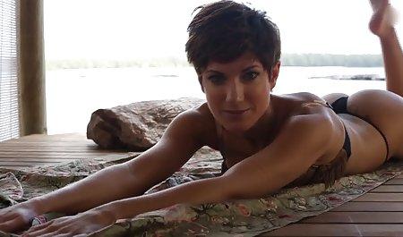 Audrey Hollander bokep selingkuh barat membebaskan hamba-nya untuk seks anal