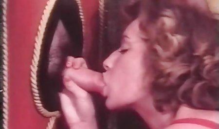 Hewan dalam bokep luar baru diriku (1985)