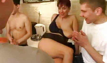 Milf dan bokep arab barat seks