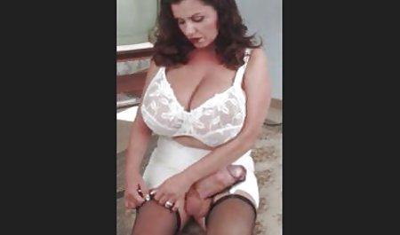 Menakjubkan pasangan sepong xxx barat cantik Amatir video koleksi