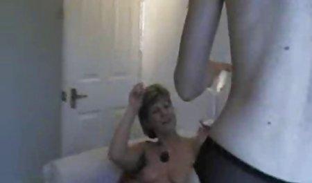 Super hot Tinka penawaran video bokep paling hot barat mega seks Toket dan menyusui