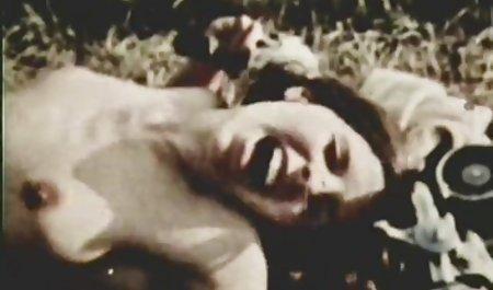 FG foxy video Kustom - naked on the dock of the Bay bokeb tante barat