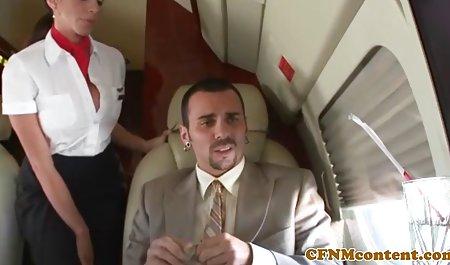 Anal Penis untuk mendorong karir video bokp bart saya