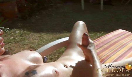Laki-laki tua video bokep barat full movie kotor sialan seksi remaja cewek seksi